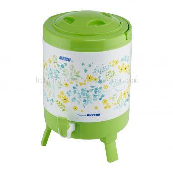 DT0227 9LT ''Matsu'' Water Cooler