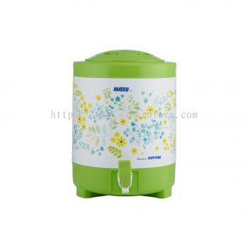 DT0228 12LT ''Matsu'' Water Cooler