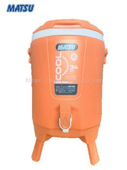 DT850 8LT Icool Cooler