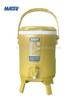 DT929 6LT Icool Cooler