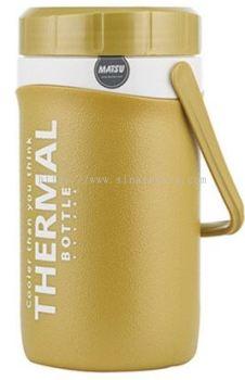0531 1.5L Thermos Bottle