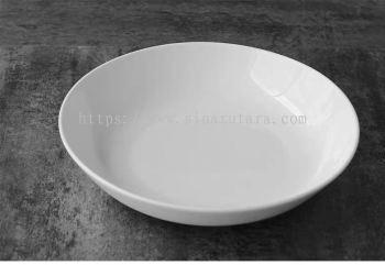 """HX11001 13.5"""" Plate"""