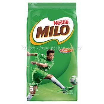 MILO ACTIV-GO 1kg