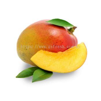 Fresh Fruits 3