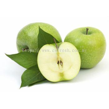 Fresh Fruits 4