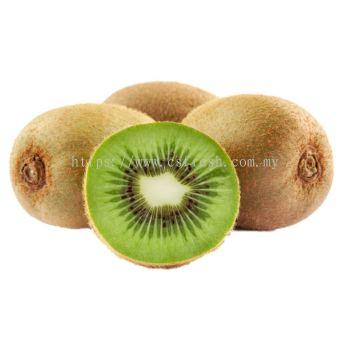 Fresh Fruits 5