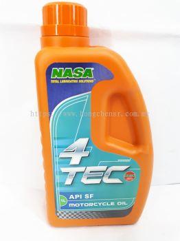 NASE 4T TEC 1L