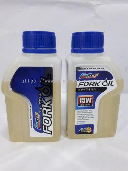 FAITO FORK OIL 15W 250ML