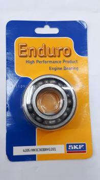 ENDURO 6205 C3