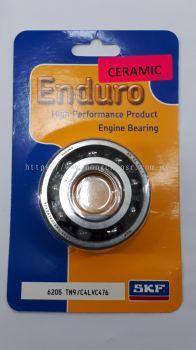 ENDURO 6205 C4 CERAMIC