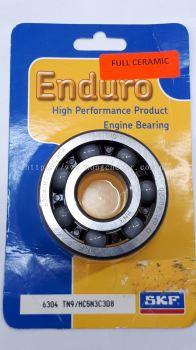 ENDURO 6304 C5 FULL CERAMIC