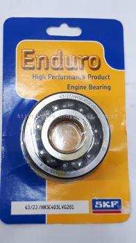 ENDURO 63/22 C4