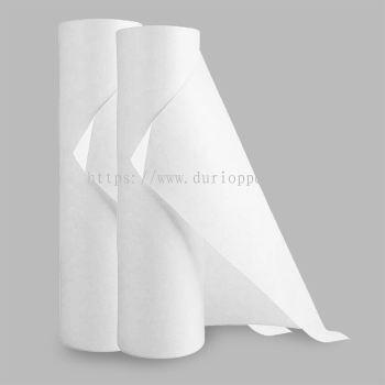 Durio Melt Blown Fabric