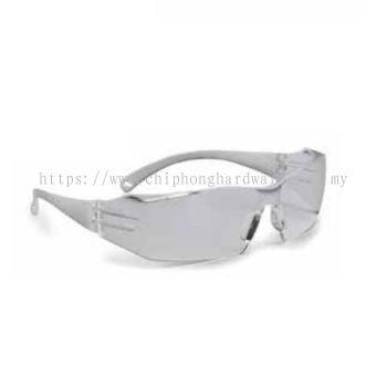 Concept Safety Eyewear