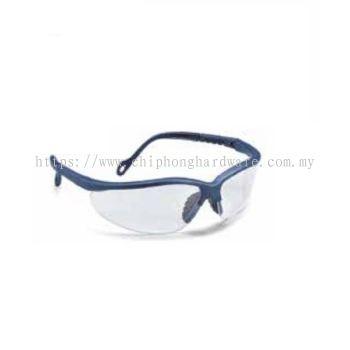 Crusader Safety Eyewear