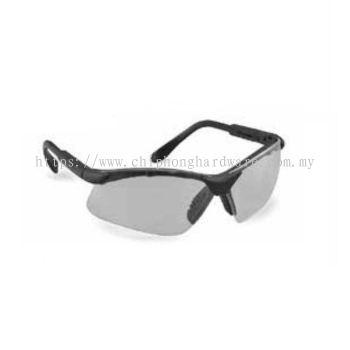 Genex Safety Eyewear