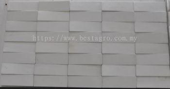 TS8310 White