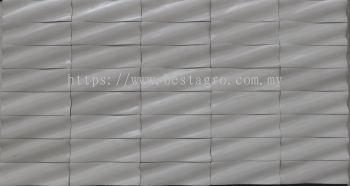 TS8320 White