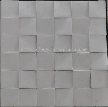 TS8800 White