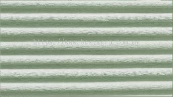 TS1924 Green
