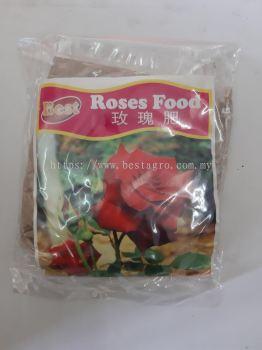 Roses Food  õ���  (200gm)