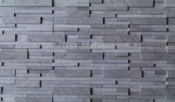 NS 0314 Andesit Cultural Stone