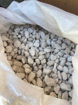 Pumice Stone  ��ʯ (3-5mm)  2 Liter