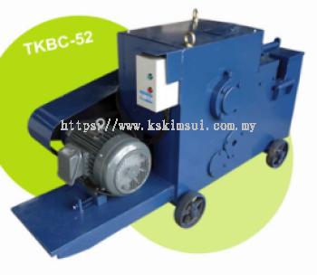TKBC-52