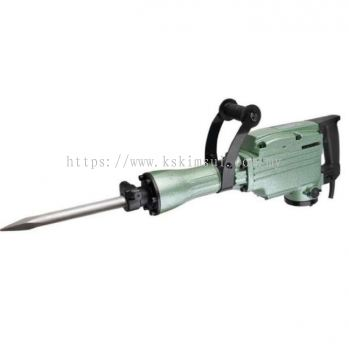 Hitachi PH65 Electrical Hammer / Heaker