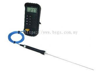Digital Thermometer (BS 1036)
