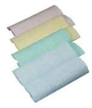 GW-8000 Colored Cloth