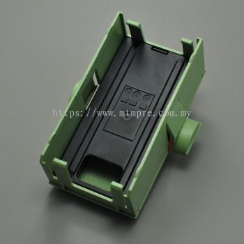 Leica Battery Box for TC402 802 2
