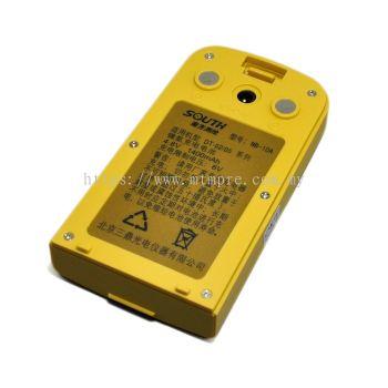 South NB-10 Battery for DT02 DT05