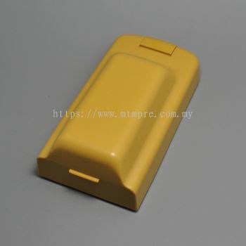 South NB-20A Battery for NTS352 2