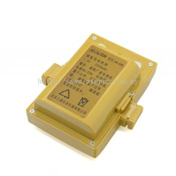 South NB-30B Battery for NTS962 NTS662