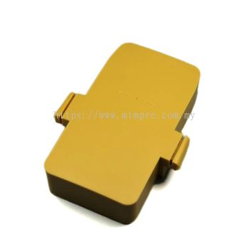 South NB-40 Battery for DT020 2