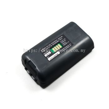 South S-730 Controller Battery
