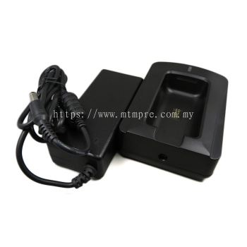 South S-730 Controller Charger
