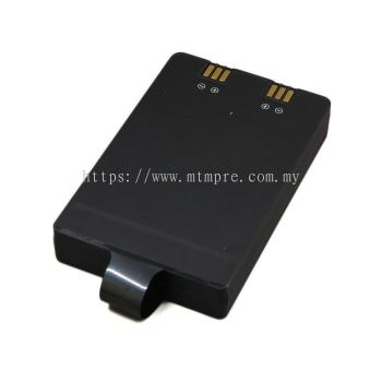 South X3 GPS Controller Battery 2