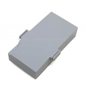 Tianye CB-28 Battery for CTS622R 2