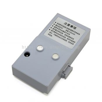 Tianye CB-28 Battery for CTS622R