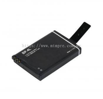 BP-4L / MG-4LH Battery for Spectra controller