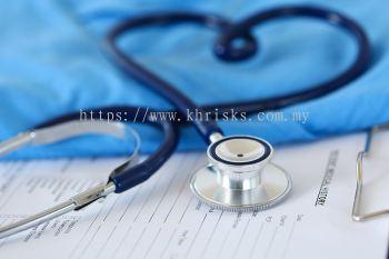 MEDICAL CARD ҽҩ��