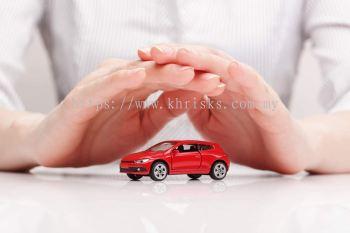 CAR INSURANCE RENEW SERVICES