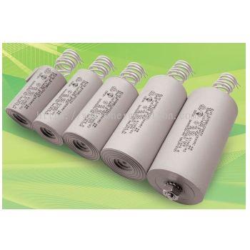 825 Series Lighting Capacitor