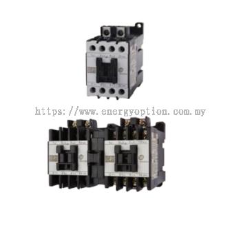 SD-P11, SD-2XP11