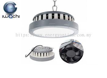 Iwachi UFO II LED Highbay