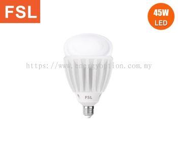 FSL A120 45W High Power Bulb