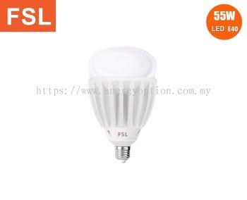 FSL A140 55W High Power Bulb