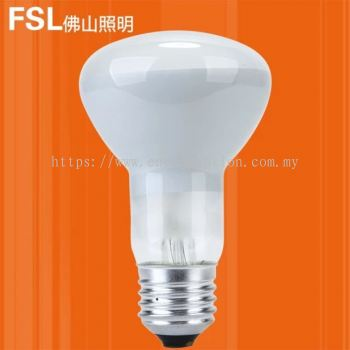 FSL R63 60W LED Spotlight Bulb
